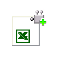 Excel Add-On
