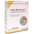 RC-WinTrans 7